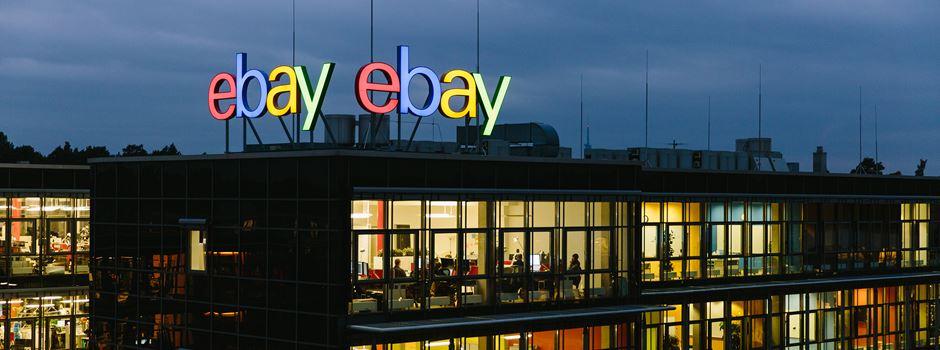 """Auswertung: Mainzer """"Ebay""""-Verkäufer haben die zufriedensten Kunden"""