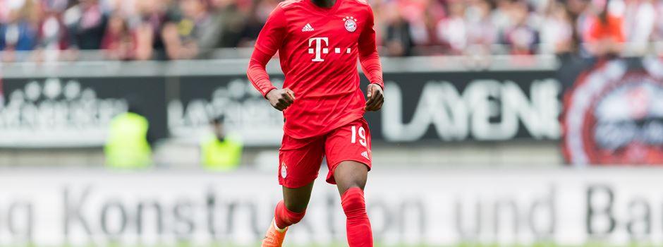 Bericht: FC Bayern-Star wäre beinahe bei Mainz 05 gelandet