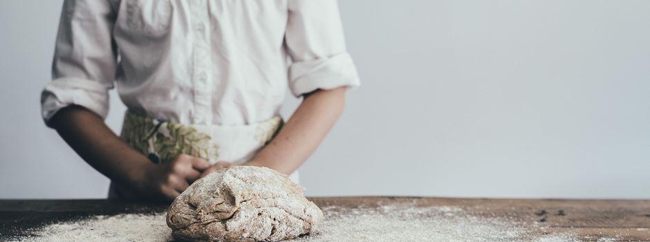 Wird ein Bäcker aus der Region Mainz der beliebteste des Landes?