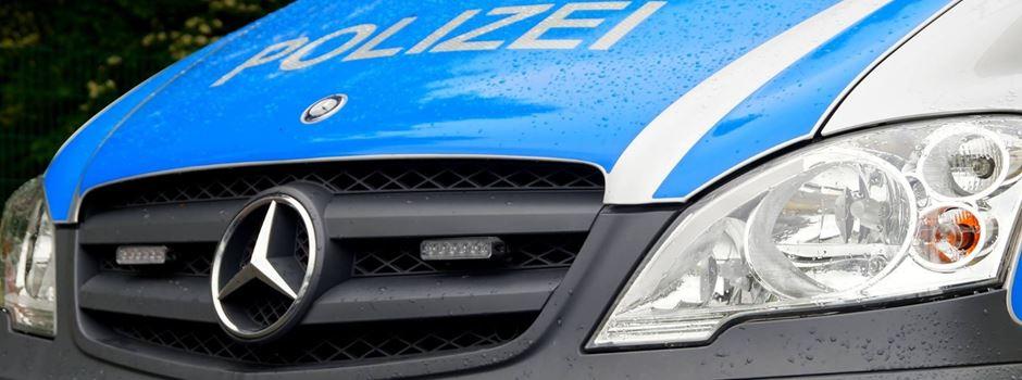 UPDATE: Vermisste Kinder in Hamburg gefunden