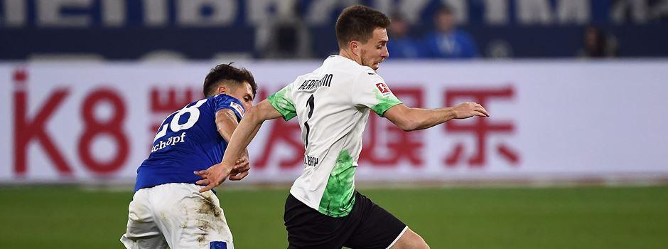 Herrmann: Auftaktniederlage und dennoch den Rekord eingefahren