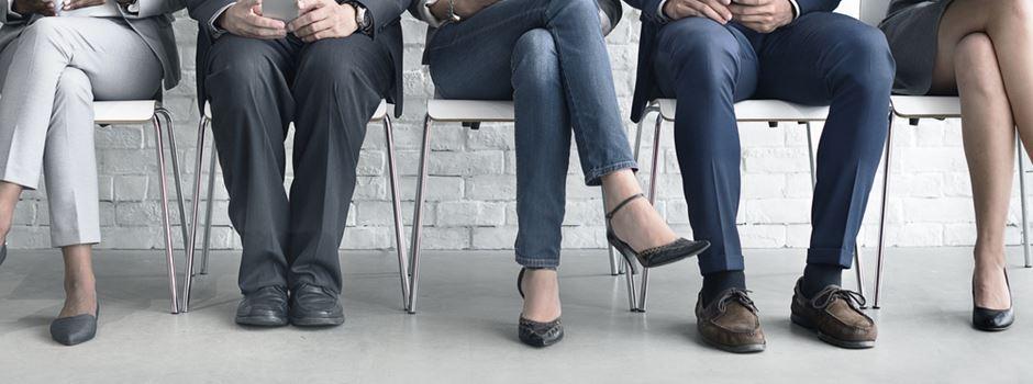 Frauenquote bei Top-Posten in Mainzer Kommunalunternehmen gering