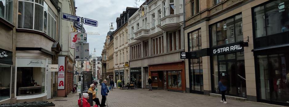 Wie kreativ Wiesbadener Unternehmen mit der Coronakrise umgehen