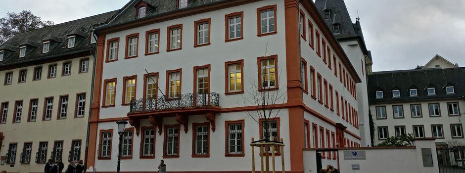 Warum Rheinland-Pfalz die Schulen nach den Pfingstferien noch nicht öffnet