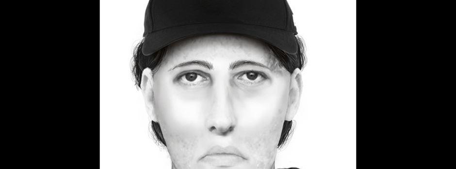 Diese Mainzer Kriminalfälle sind immer noch ungeklärt