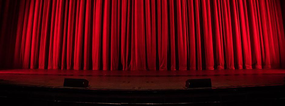 Patricks Trick - Ein Kindertheater zum Thema Behinderung und Inklusion