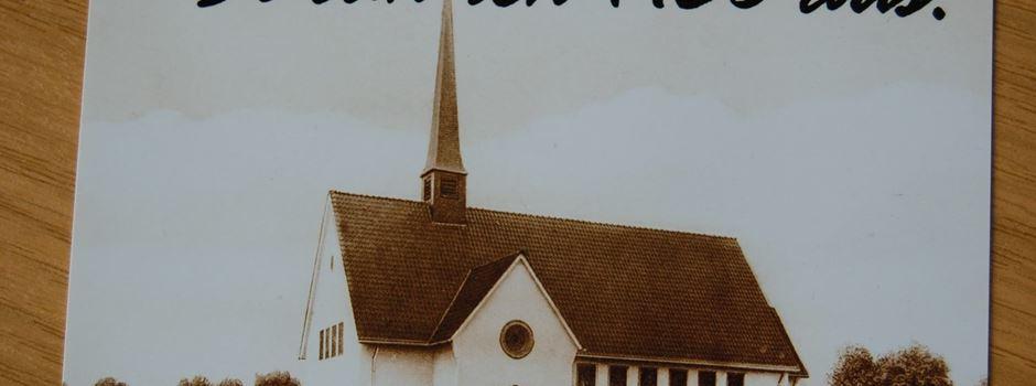 60 Jahre Kreuzkirche Herzebrock