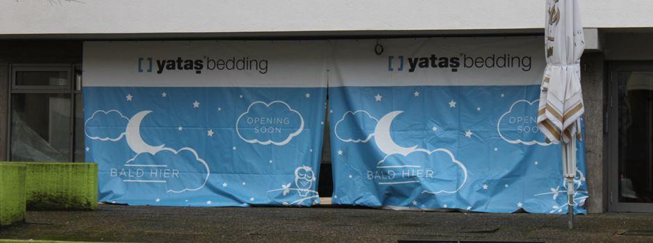 Türkisches Bettengeschäft kommt nach Wiesbaden