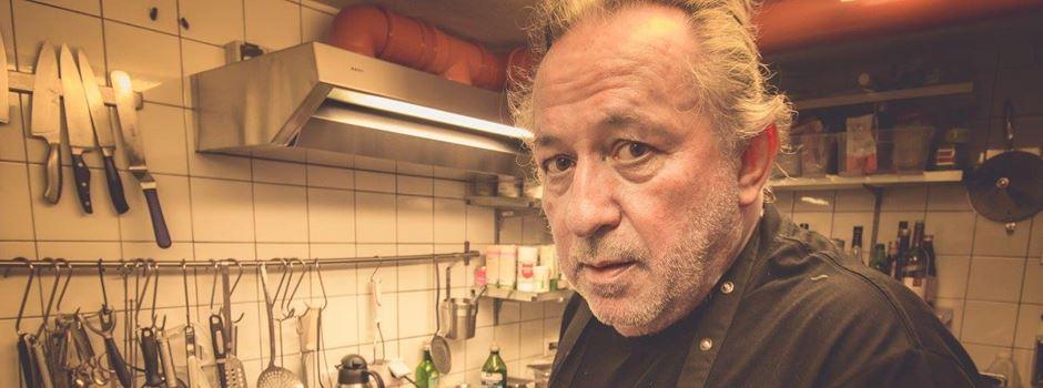 Wie ein Mainzer Wirt in den 90ern zum Techno-Video-Star wurde