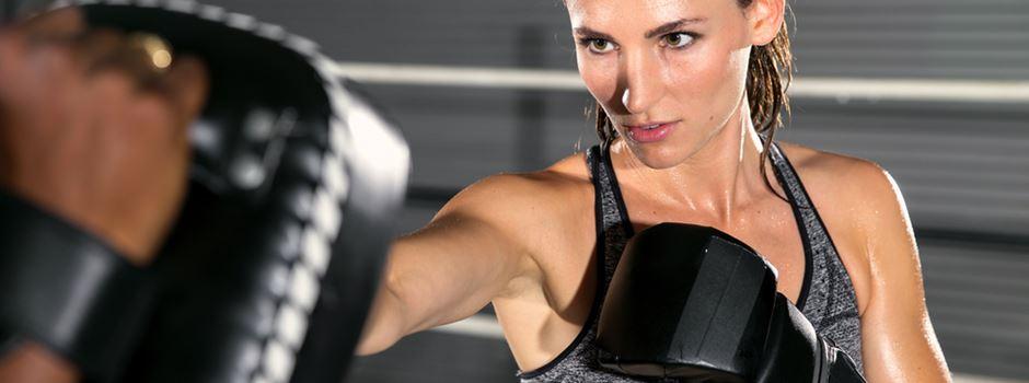 Kampfkunst, Yoga und mehr: In Kastel entsteht ein 'Kraftfeld'