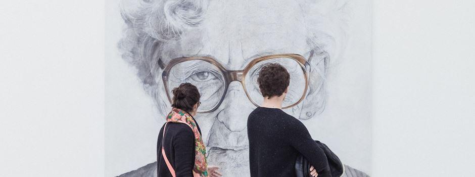 Events in Augsburg – 7 Kultur-Erlebnisse, die sich im April 2019 lohnen
