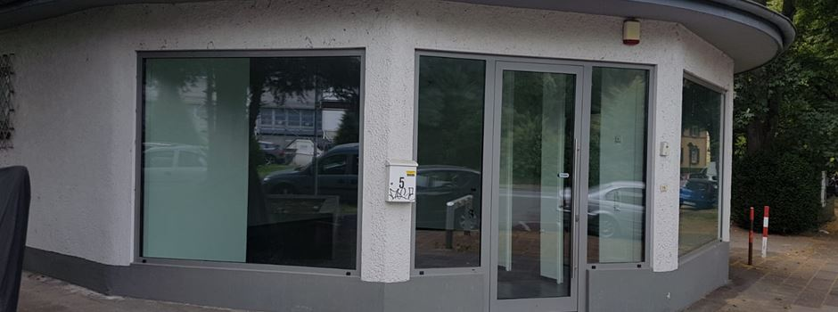 Warum die Lehmanns-Buchhandlung am Augustusplatz schließen musste