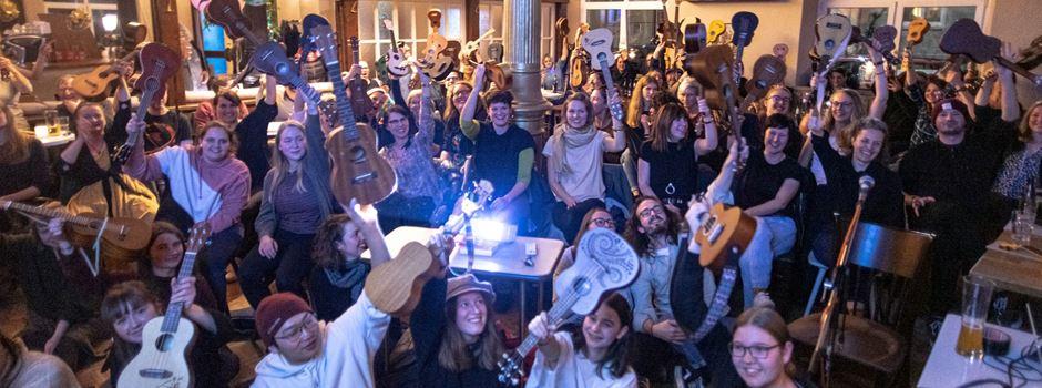 KaraUke Augsburg bewegt das Internet mit berührendem Video