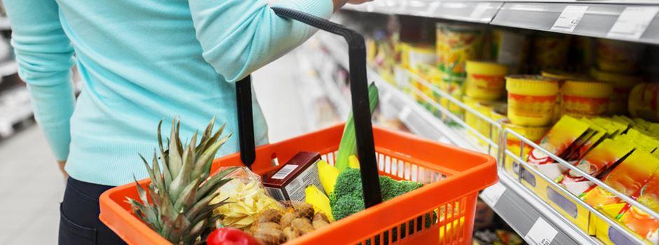 Gewerkschaft warnt vor Missständen im Lebensmittelhandel während der Coronakrise