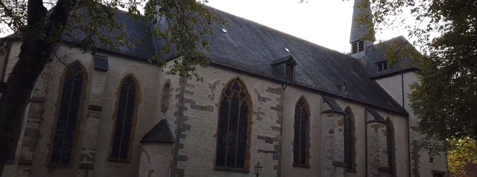 Gottesdienste im Radio St. Laurentius