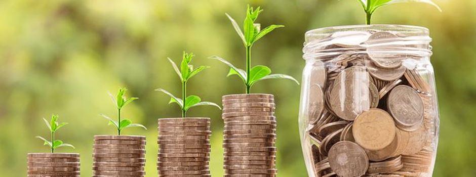 Kreisausschuss bewilligt Fördermittel für Projekte im schulischen Bereich