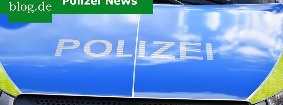 Polizei warnt vor erpresserischen E-Mails