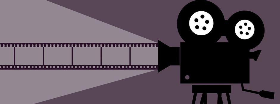Elfjährige Soltauerin gewinnt Filmpreis