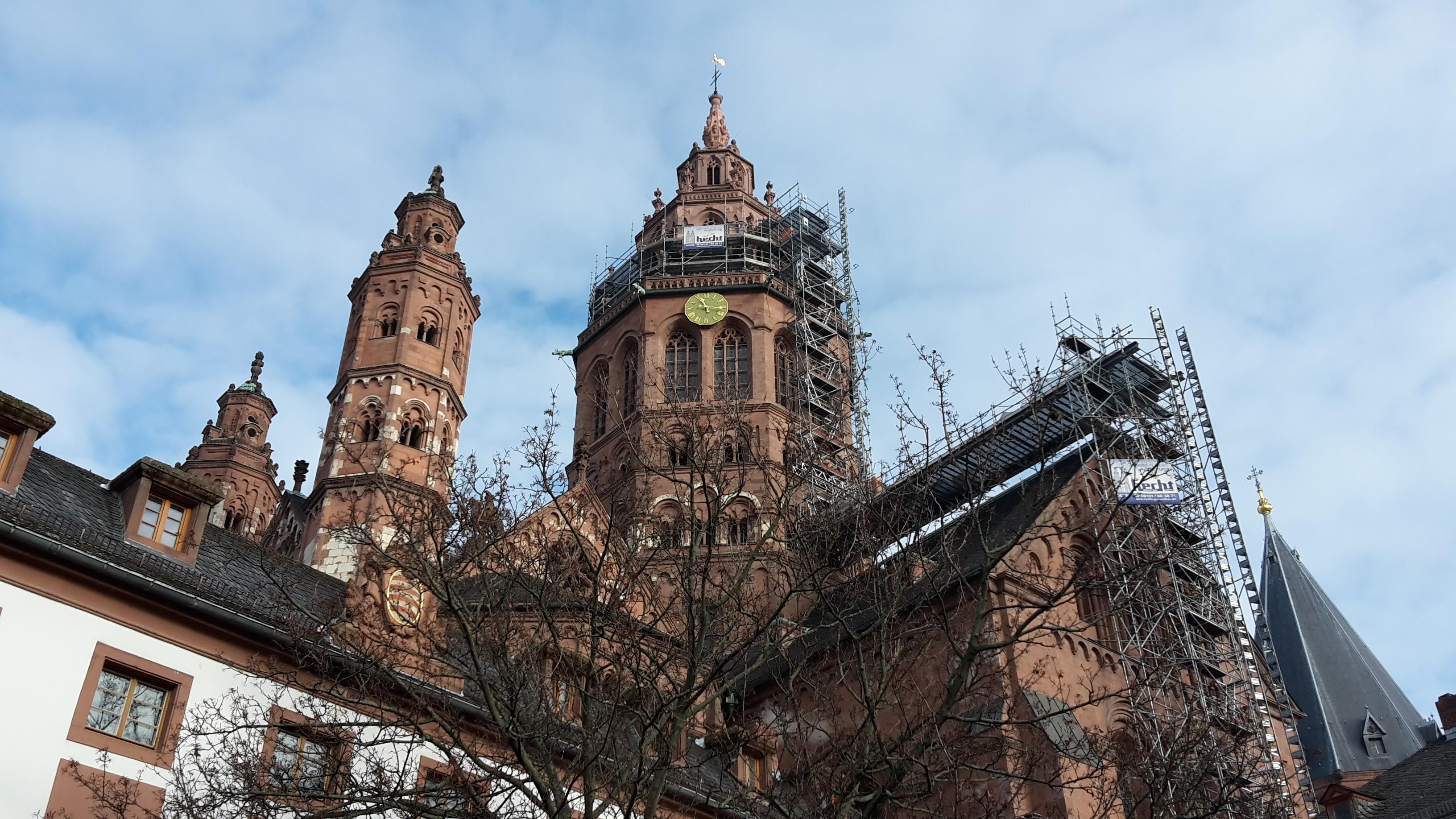 Sicherste Großstadt des Landes: München erneut an der Spitze