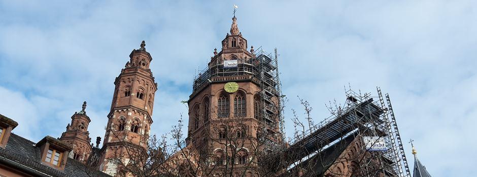 Unnützes Wissen über Mainz - Promi Special