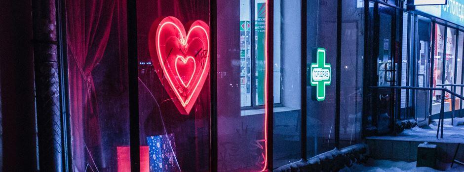 Warum wir auch in Augsburg einen feministischen Sex-Shop brauchen