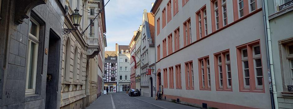 Corona-Regeln: Das gilt ab heute in Rheinland-Pfalz