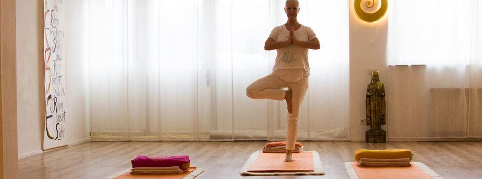 Corona, Yoga und der Umgang mit Krisensituationen