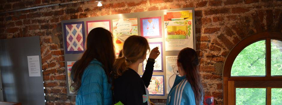 132.000 Euro für kulturelle Projekte an Schulen im Rhein-Sieg-Kreis