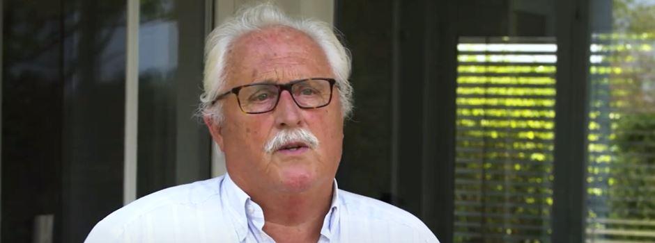 Video-Interviews mit CDU, FDP und SPD zur Kommunalwahl in Niederkassel