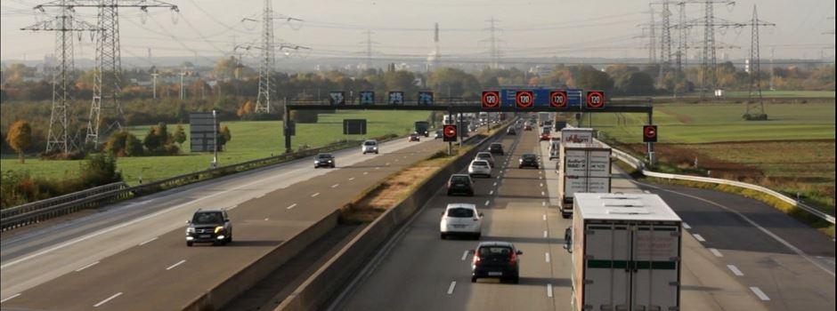 Hessen Mobil gibt Verantwortung für Autobahnen ab