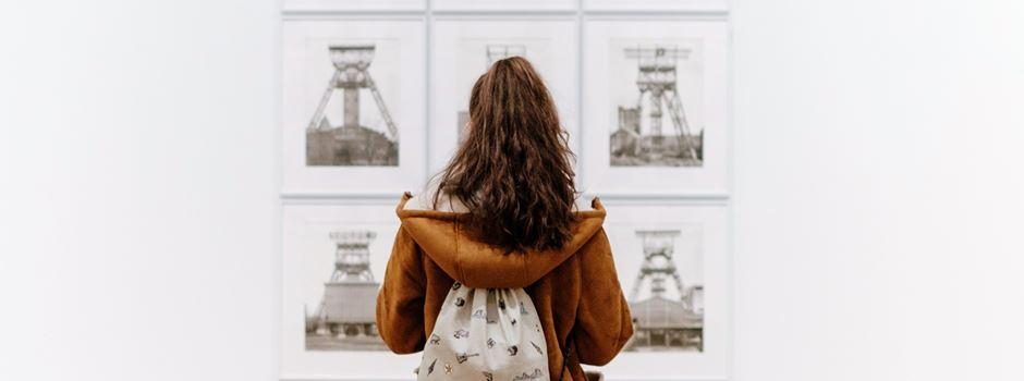 Kunst, Theater, Film – 5 Augsburger Kultur-Erlebnisse im Mai 2019