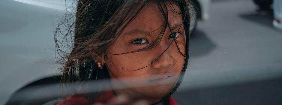 Aufklärung statt Beschneidung - Genitalverstümmelung von Frauen