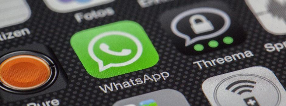 Wenn WhatsApp schädlich für die interne Kommunikation in Unternehmen wird