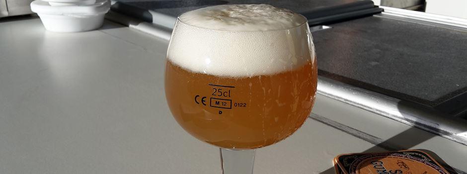 Welche Mainzer Kneipen die meisten Biere anbieten