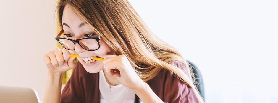 5 Tipps wie ihr die Klausurenphase übersteht