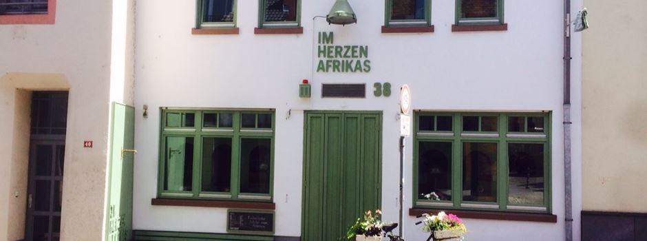 Kulinarische Weltreise durch Mainzer Restaurants
