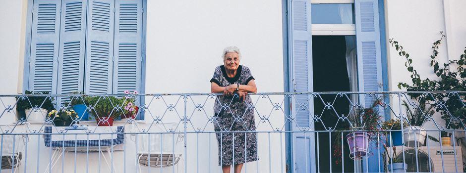 Was wir von unseren Großeltern lernen können – 8 Hallo-Tipps
