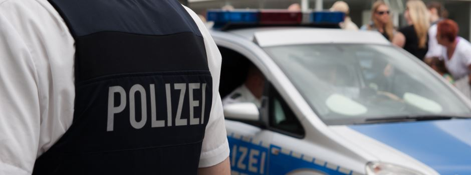 """Polizei rückt wegen """"Massenschlägerei"""" aus"""