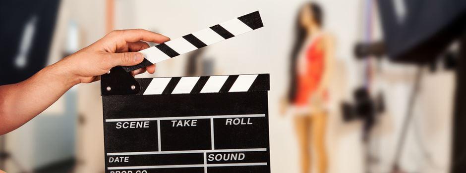 Kinderschauspieler für Kinofilm gesucht