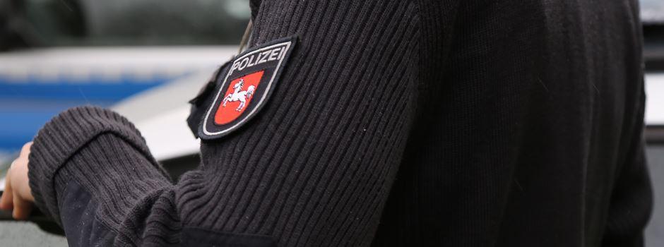Trickdiebe bestehlen 74-jährige Frauen in Schneverdingen und Walsrode