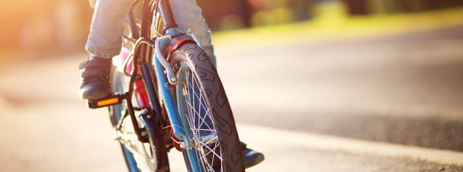 Rad- und Freizeitweg in Schierstein ab Montag gesperrt