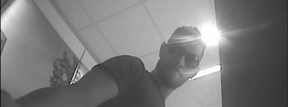 Diese Mainzer Kriminalfälle sind noch immer ungeklärt