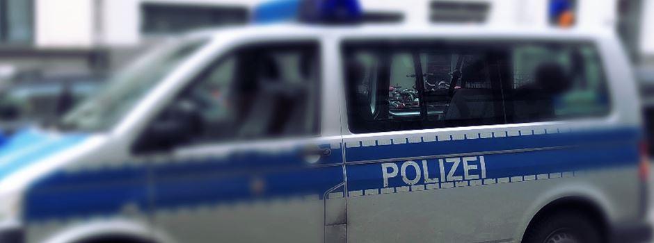 UDPATE: 24-Jähriger aus Polizeigewahrsam entlassen