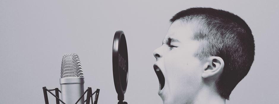 Die nervigsten Ohrwürmer der Redaktion