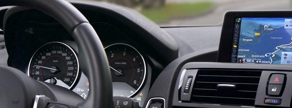 Clarholz: Einbruchserie in Autos