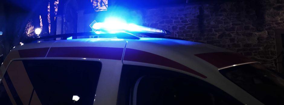Jugendlicher in Offenbach sexuell belästigt