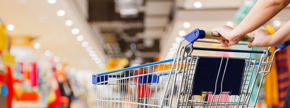 """Supermarkt-Mitarbeiter: """"Wir wollen uns nicht mehr anschreien lassen"""""""