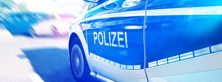 Betrunkener (23) verprügelt zwei Frauen in Mainzer Club