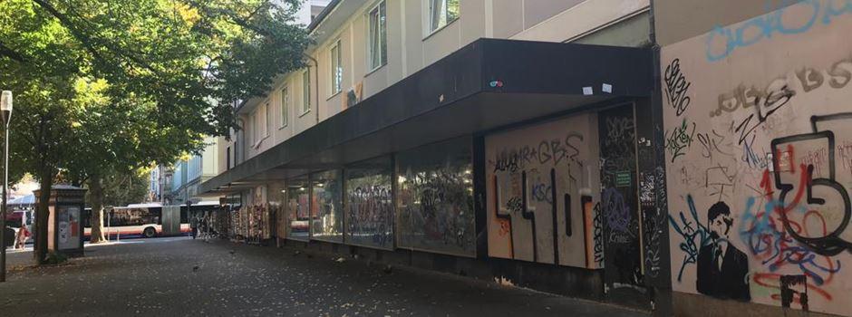 44-Jähriger auf Nachhauseweg ausgeraubt