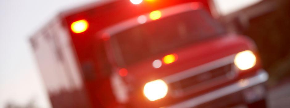 Rhein-Sieg-Kreis investiert 3,3 Millionen Euro in 17 neue Rettungswagen